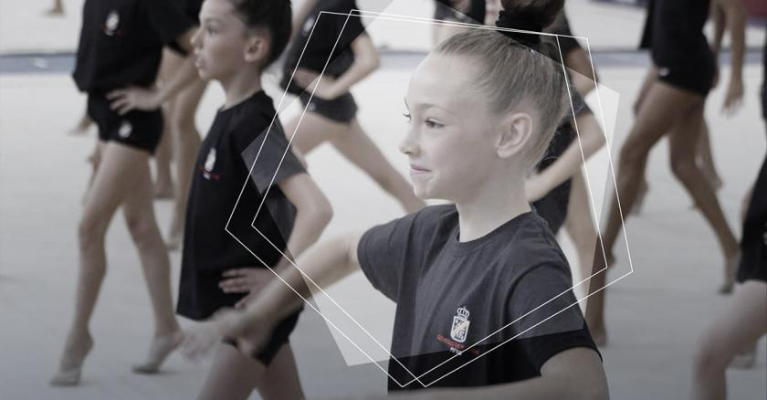 Gymnastics-MiraMami