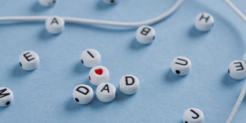 Manualidades Faciles Para El Dia Del Padre.7 Manualidades Faciles Para El Dia Del Padre Miramami